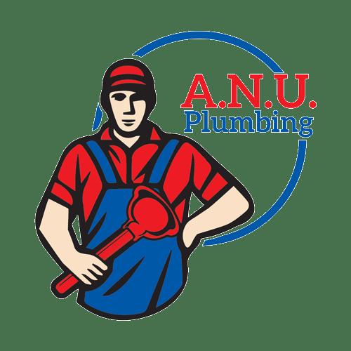 Plumbers Castle Hill: ANU Plumbing - Plumber Castle Hill