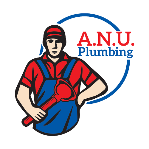 Plumbers Northern Beaches: ANU Plumbing - Plumber Sydney