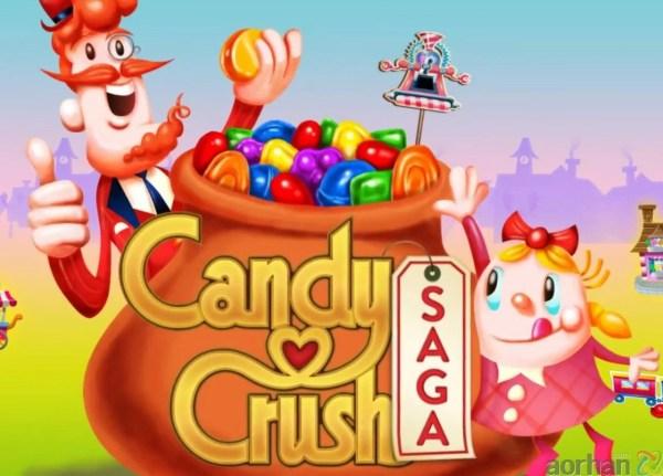 candy-crush-saga-oyna