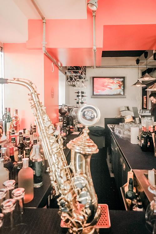 Fotograf   Architekturfotografie, Industriefotografie, Editorial Fotografie   Fotoshooting   Fotograf Zürich