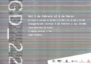INVITACIÓN EXPO-1