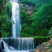 15 cachoeiras que você não sabia que existiam no RN