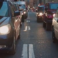 Condutores já podem baixar gratuitamente aplicativo do Detran RN
