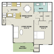 1-signature-point-dr--floor-plan-659-sqft