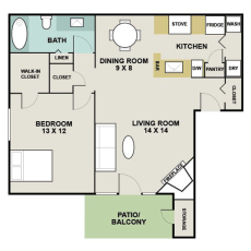 1-signature-point-dr--floor-plan-752-sqft