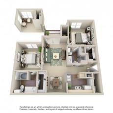 100-texas-ave-west-floor-plan-1053-sqft