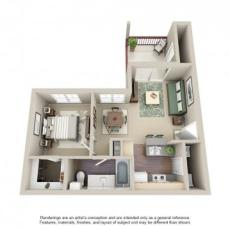 100-texas-ave-west-floor-plan-731-sqft