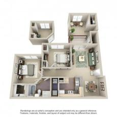 100-texas-ave-west-floor-plan-916-sqft