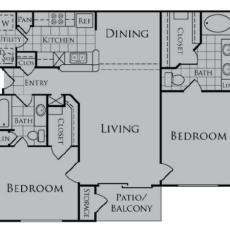 1000-cypress-station-floor-plan-1054-sqft