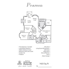 10000-north-eldridge-parkway-floor-plan-1425-sqft