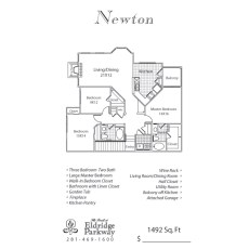10000-north-eldridge-parkway-floor-plan-1492-sqft