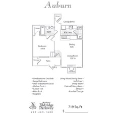 10000-north-eldridge-parkway-floor-plan-719-sqft
