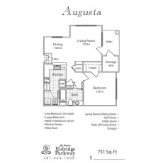 10000-north-eldridge-parkway-floor-plan-751-sqft