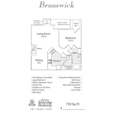 10000-north-eldridge-parkway-floor-plan-759-sqft