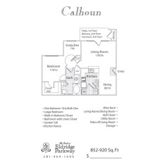 10000-north-eldridge-parkway-floor-plan-852-920-sqft