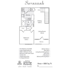 10000-north-eldridge-parkway-floor-plan-888-sqft