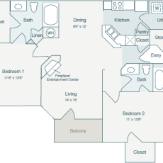 10225-wortham-blvd-floor-plan-1089-sqft