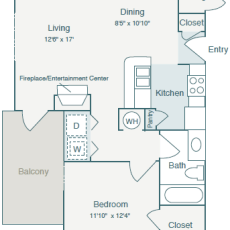 10225-wortham-blvd-floor-plan-719-sqft