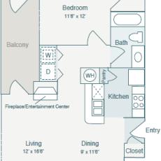 10225-wortham-blvd-floor-plan-723-sqft
