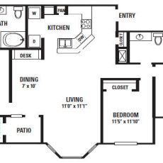 1025-dulles-ave-floor-plan-1375-sqft