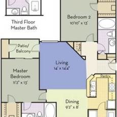 10333-research-forest-dr-floor-plan-1041-sqft