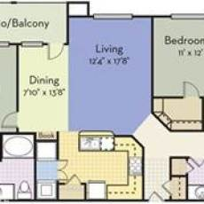 10333-research-forest-dr-floor-plan-1245-sqft