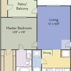 10333-research-forest-dr-floor-plan-639-sqft