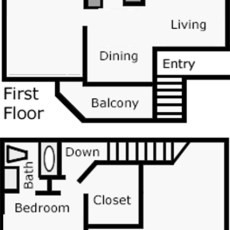 10730-glenora-dr-floor-plan-1080-sqft
