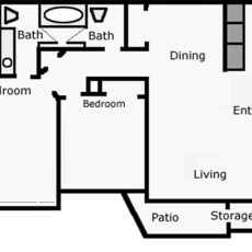 10730-glenora-dr-floor-plan-920-sqft