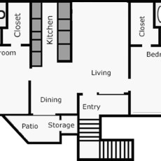 10730-glenora-dr-floor-plan-990-sqft