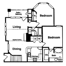 10990-west-road-floor-plan-1017-sqft
