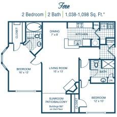11011-pleasant-colony-floor-plan-1038-1098-sqft