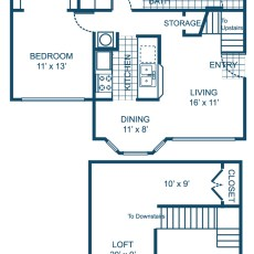 11011-pleasant-colony-floor-plan-1077-sqft