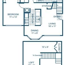 11011-pleasant-colony-floor-plan-1077-sqft