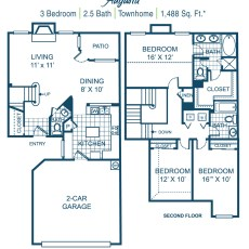 11011-pleasant-colony-floor-plan-1488-sqft