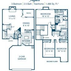11011-pleasant-colony-floor-plan-1488-sqft