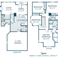 11011-pleasant-colony-floor-plan-1880-sqft