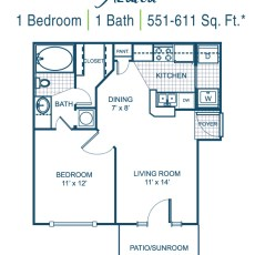 11011-pleasant-colony-floor-plan-551-611-sqft
