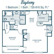 11011-pleasant-colony-floor-plan-726-816-sqft