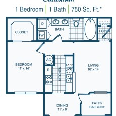 11011-pleasant-colony-floor-plan-750-sqft