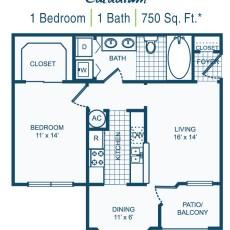 11011-pleasant-colony-floor-plan-750-sqft