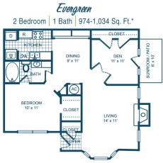11011-pleasant-colony-floor-plan-974-1034-sqft