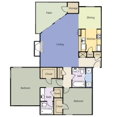 1111-golfview-dr-floor-plan-1149-sqft