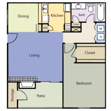 1111-golfview-dr-floor-plan-748-sqft