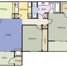 1111-golfview-dr-floor-plan-900-sqft