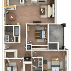 11111-grant-rd-floor-plan-1368-sqft