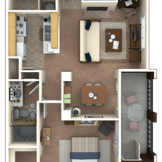 11111-grant-rd-floor-plan-798-sqft