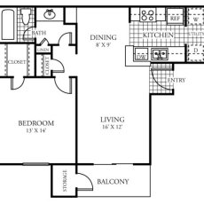 11111-saathoff-floor-plan-b-premium-interior-718-sqft
