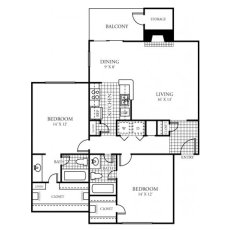 11111-saathoff-floor-plan-e-classic-interior-1092-sqft
