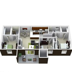 11150-steeplepark-drive-floor-plan-1088-sqft